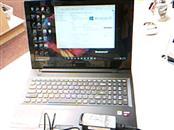 LENOVO Laptop/Netbook G50-45
